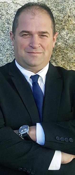 Mário Rui Alves Domingos Cunha